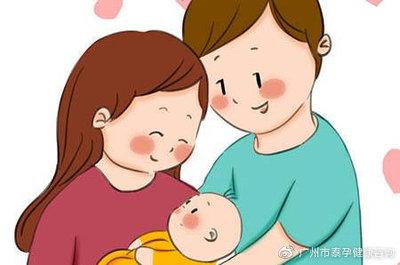 广州试管婴儿代母